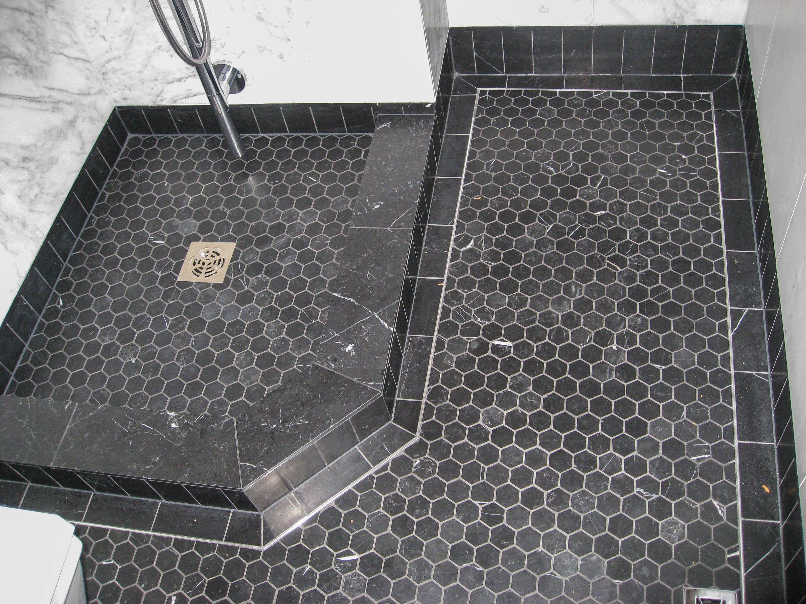 master-bathroom-3d-after