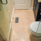 bathroom-floor-4