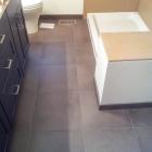 bathroom-floor