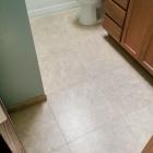 bathroom-floor_2
