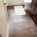 bathroom-floor_3