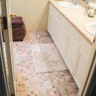 bathroom-floor_4