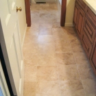 bathroom-floor_5