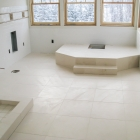 bathroom-floor_6