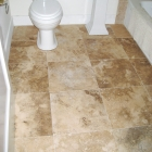 bathroom-floor_7