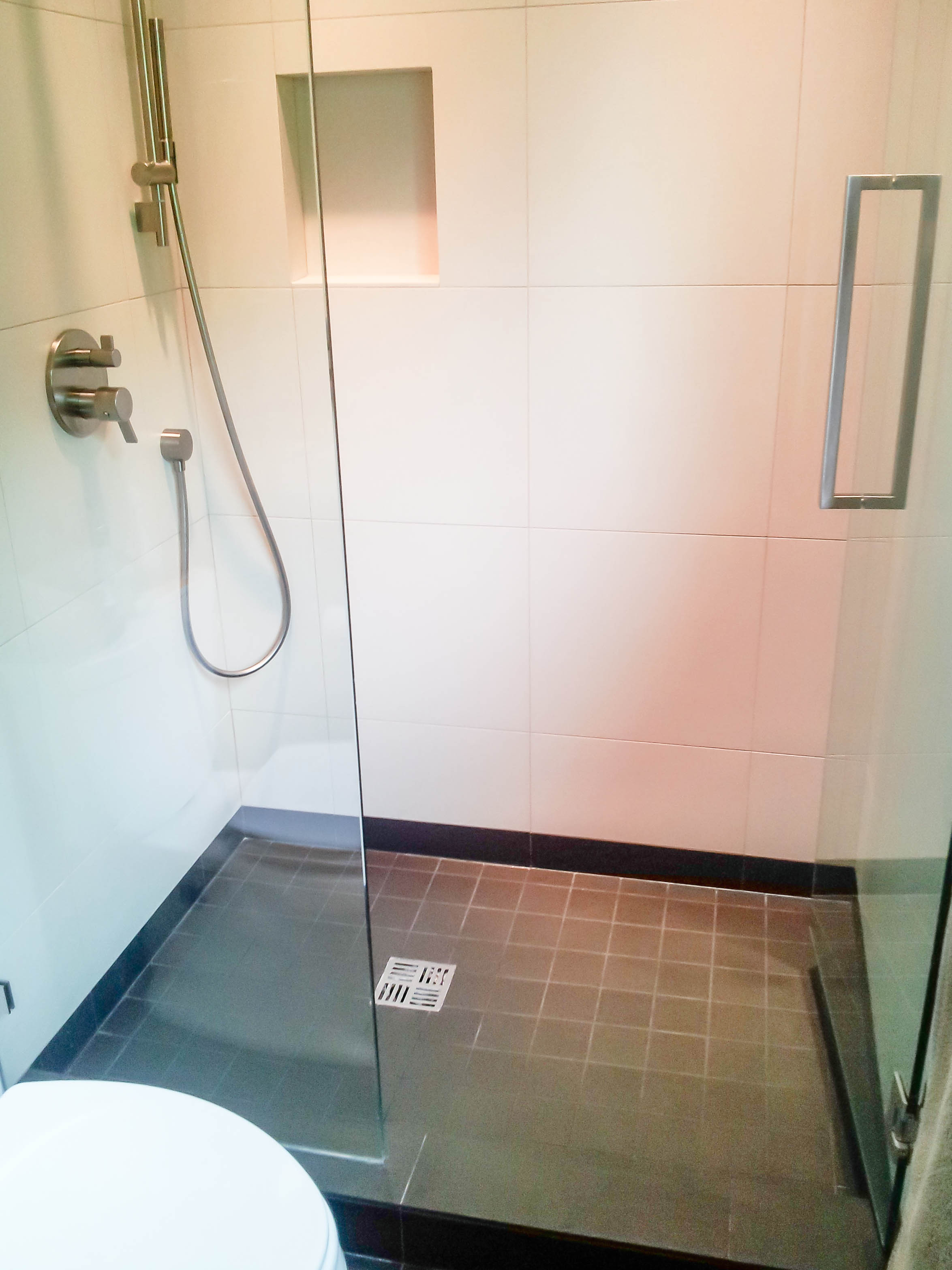 bathroom-shower_3