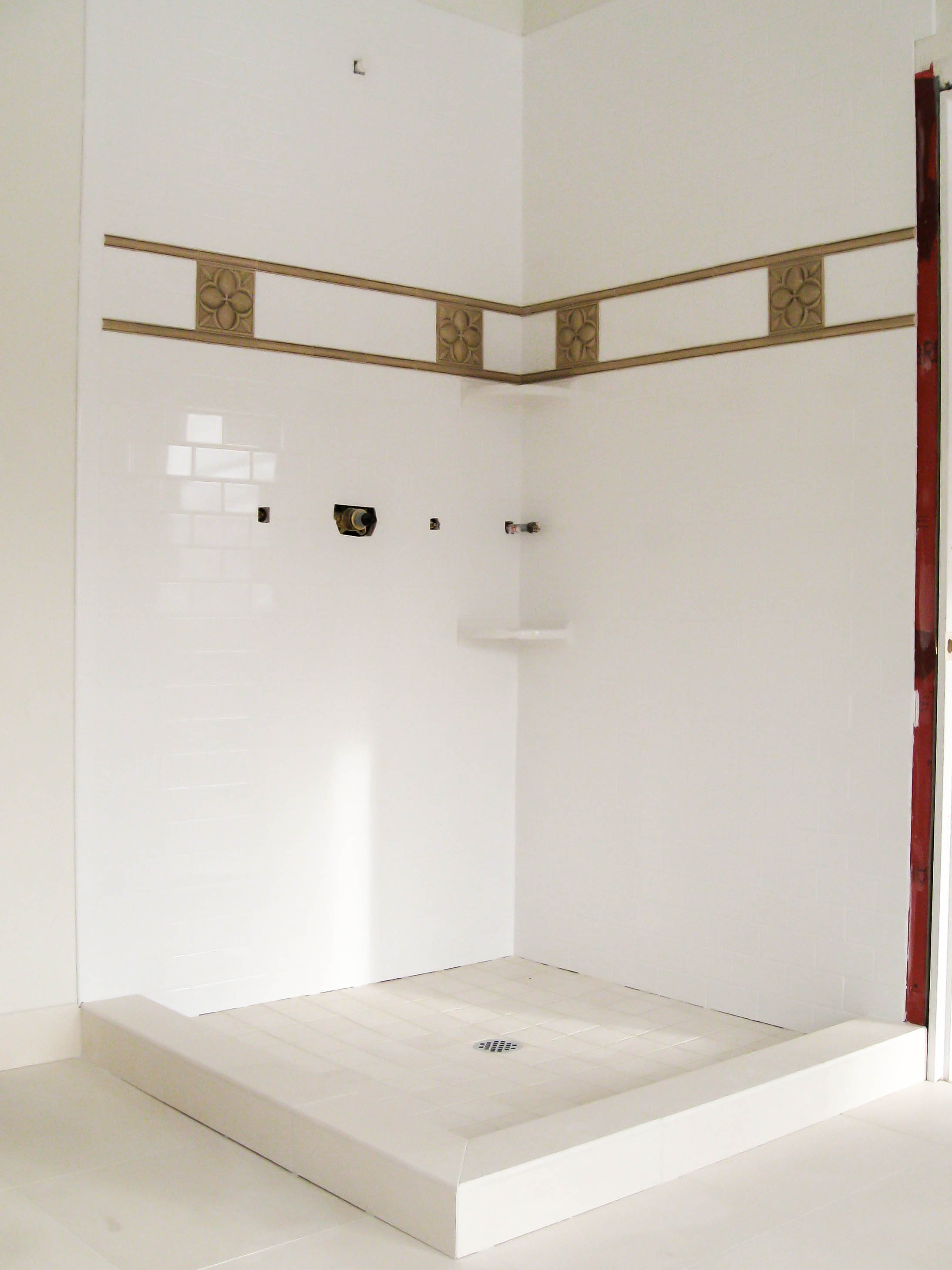 bathroom-shower_4