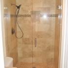 bathroom-shower-4a