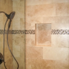 bathroom-shower-4b
