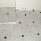 bathroom-shower-5a