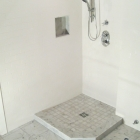 bathroom-shower-5b