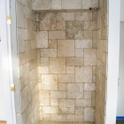 bathroom-shower-6a