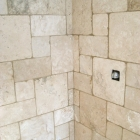 bathroom-shower-6b