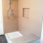 bathroom-shower
