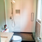 bathroom-shower_2
