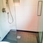 bathroom-shower_3
