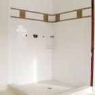 bathroom-shower_4