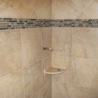 bathroom-shower_5