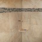 bathroom-shower_5