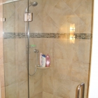 bathroom-shower_5b