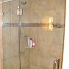 bathroom-shower_5b