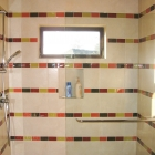bathroom-shower_6