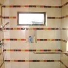 bathroom-shower_6