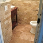 bathroom-waincoting-1a