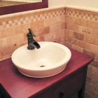 bathroom-wainscoting-1b