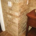 bathroom-wainscoting-1c