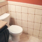 bathroom-wainscoting-2b