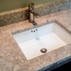 bathroom-vanity-countertop