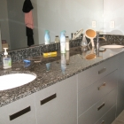 bathroom-vanity-top_2