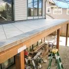 outside-deck-1b