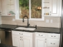 Kitchens Backsplash