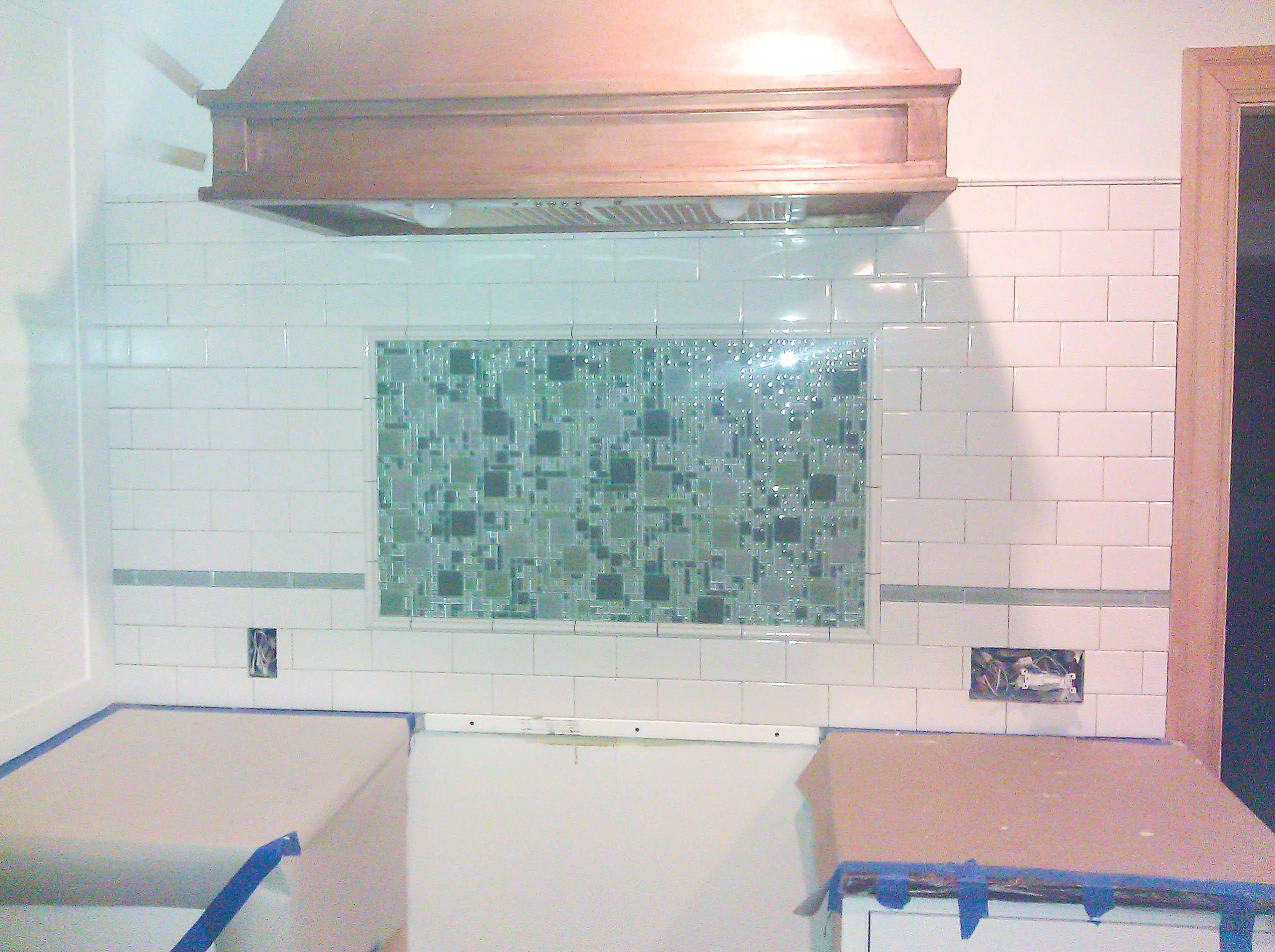 kitchen-backsplash-2a