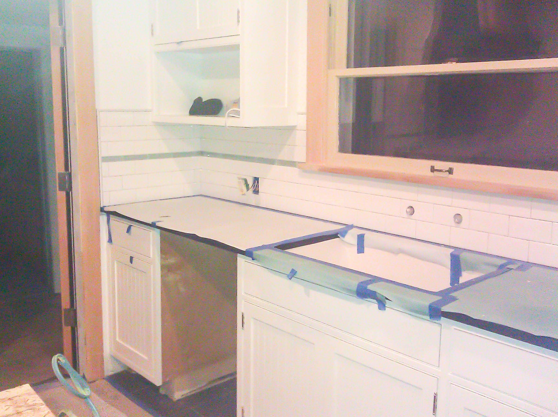 kitchen-backsplash-2b