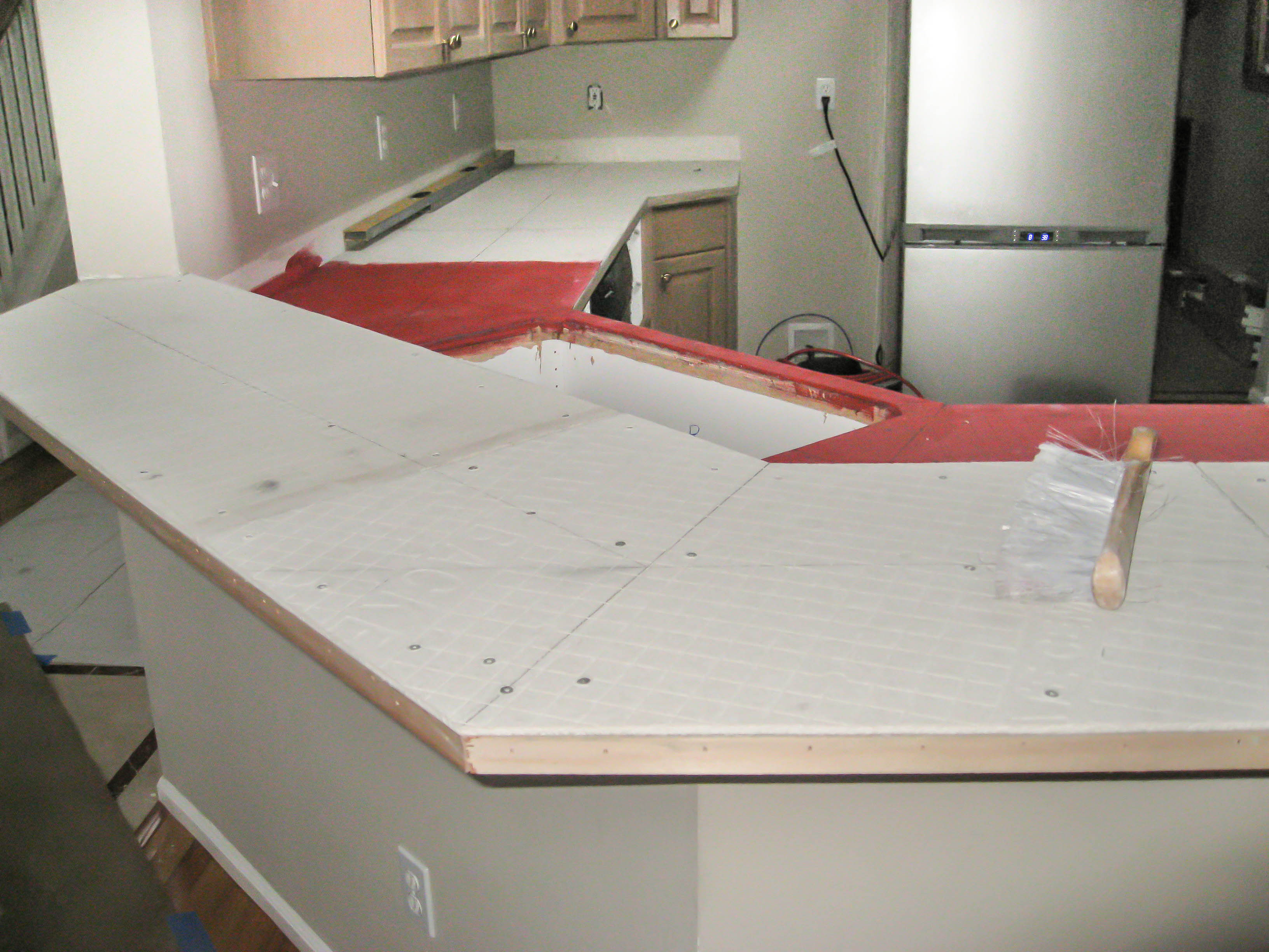 kitchen-tile-counter-1b-before