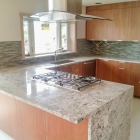 kitchen-backsplash-1a