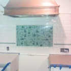 kitchen-backsplash-2a