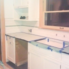 kitchen-backsplash-2b