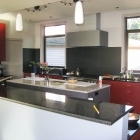 kitchen-backsplash-4a