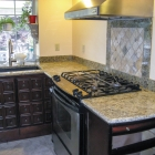 kitchen-backsplash_2