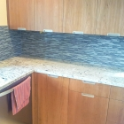 kitchne-backsplash-1b