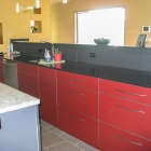 ktichen-backsplash-4b