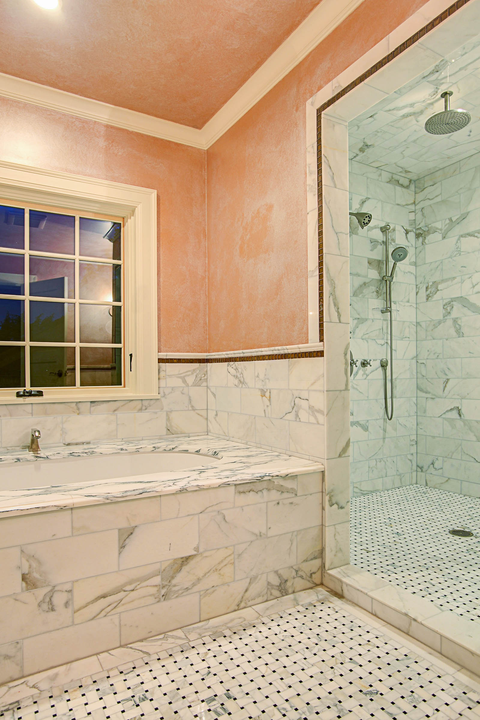 master-bathroom-11b