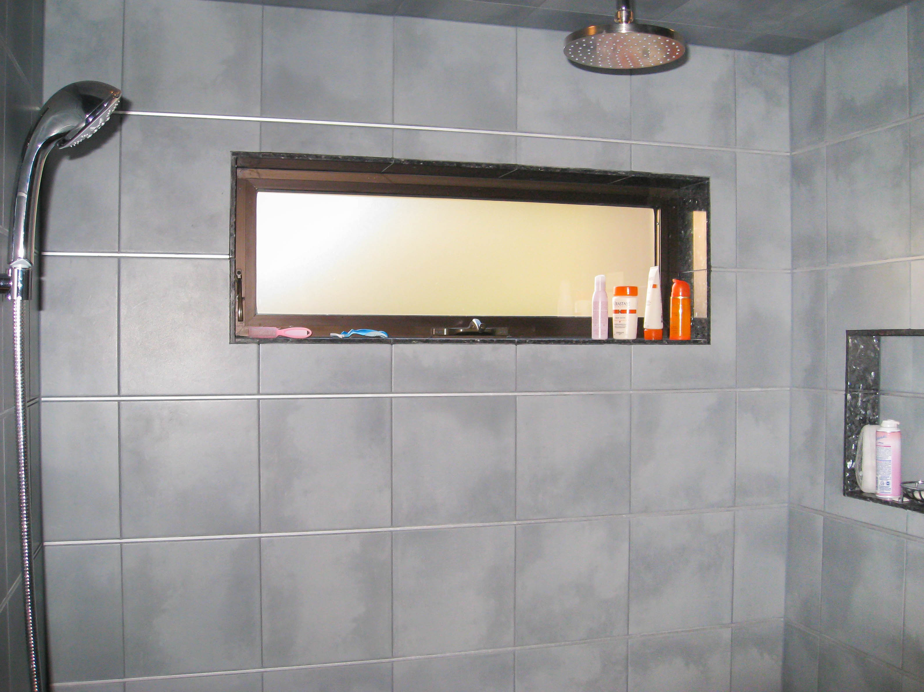 master-bathroom-6b