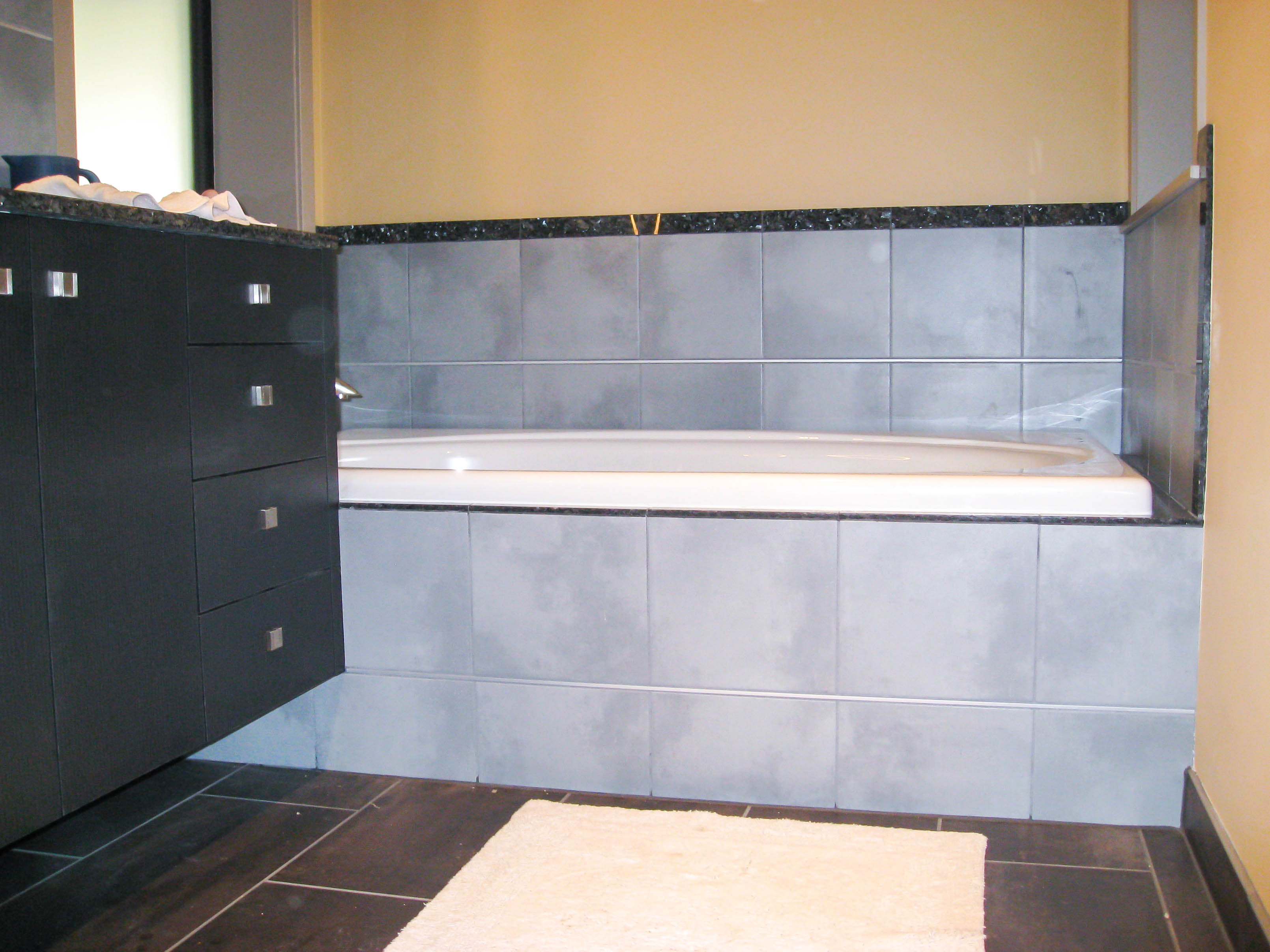 master-bathroom-6e