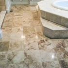 master-bathroom-1a