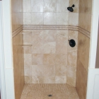 master-bathroom-1c